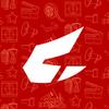 CineFast HD | Filmes Online são DEMAIS! APK