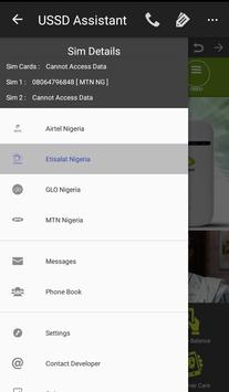 USSD Assistant for Android - APK Download