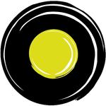 Ola cabs - Taxi, Auto, Car Rental, Share Booking APK