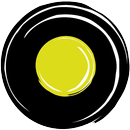 Ola cabs - Taxi, Auto, Car Rental, Share Booking APK
