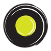 Ola, the #1 ride hailing app icon