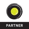 Ola Partner icon