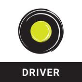 Ola Driver आइकन