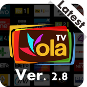 ola tv 3.4 apk download