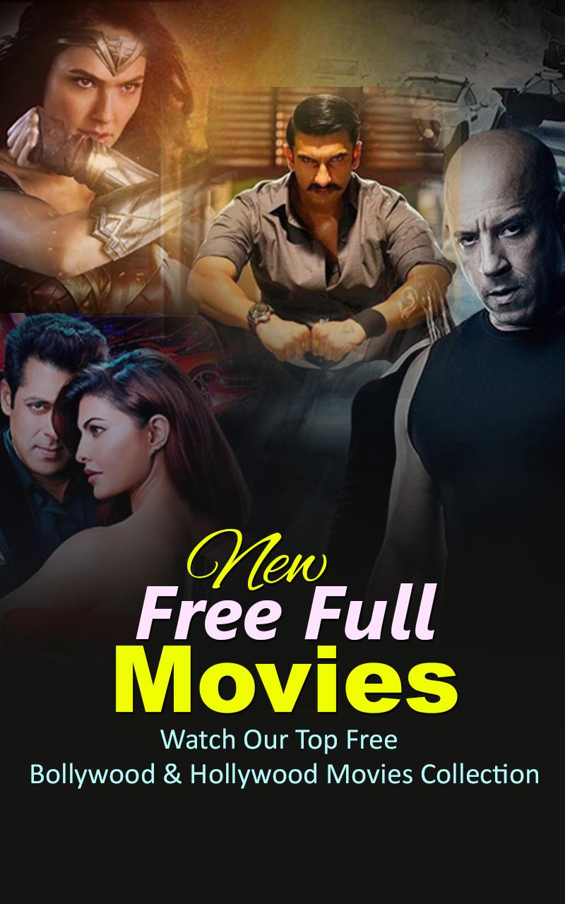New Hindi Movies Free Full Movies For Android Apk Download
