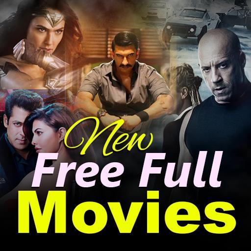 New hindi movie photo