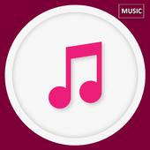 Songs.Pk - New Hindi Songs icon