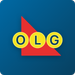 OLG Lottery