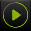 ビデオプレーヤー - OPlayer アイコン