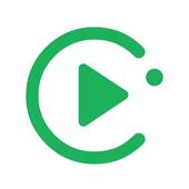 Lecteur vidéo - OPlayer icône