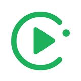 Video Player - OPlayer Lite