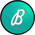 Blex UI - Icon Pack