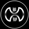 Black & White HD - Icon Pack biểu tượng