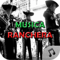 Ranchera Music