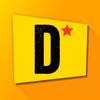 Dickey's ikona