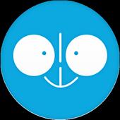 OLOW VPN icon
