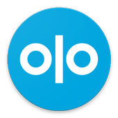 OLOVPN - Unblocked Video Call and Voice Call icon
