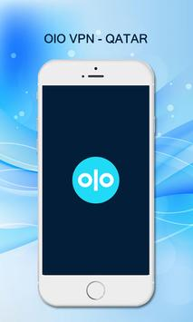 OLOVPN - Unblocked Video Call and Voice Call poster