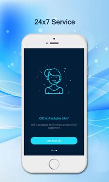 OLOVPN - Unblocked Video Call and Voice Call screenshot 7