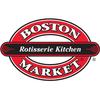Boston Market APK