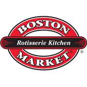 Boston Market icon