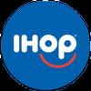 IHOP® biểu tượng