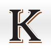 Kneaders ikon