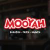 MOOYAH icon