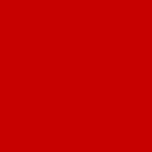 kampoengkiosk icon