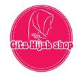 olshop logo design