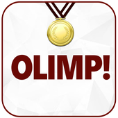 Olimp Jumps! icon