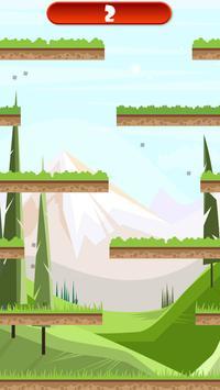 Olimp Jumps! screenshot 3