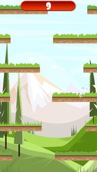 Olimp Jumps! screenshot 1