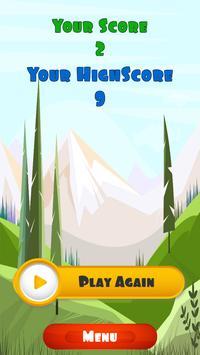 Olimp Jumps! screenshot 2