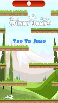 Olimp Jumps! screenshot 4