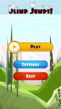 Olimp Jumps! screenshot 5