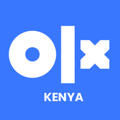 OLX Kenya: Sell & Buy Near You icon