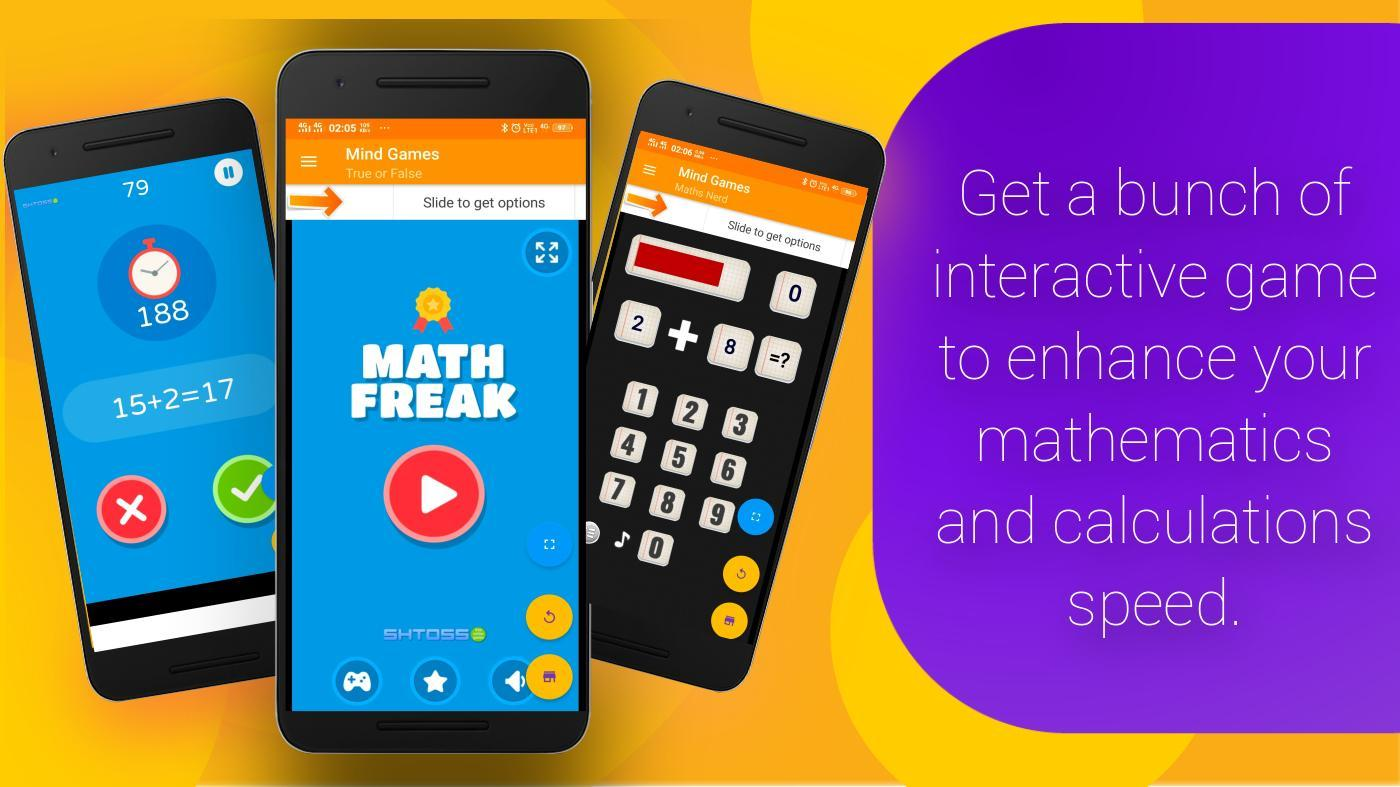 IMO - Maths Olympiad | Sample papers & more | SOF for Android - APK