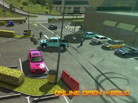 Car Parking screenshot 9