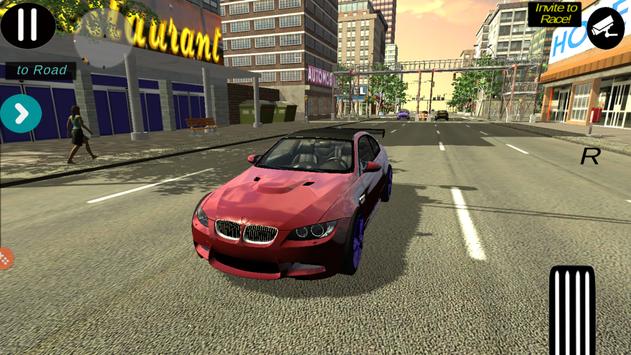 Car Parking screenshot 1