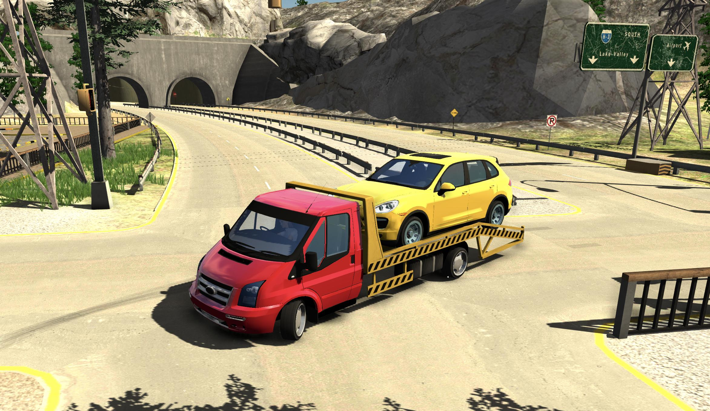 Manual Car Driving For Android Apk Download