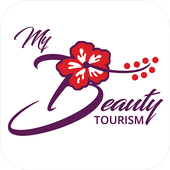 "MyBeauty Tourism  ""Seal of Trust"" icon"