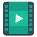 Free Full Movies APK Android