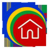 Omah21 icon