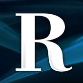 The Roanoke Times roanoke.com icon