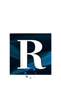 The Roanoke Times roanoke.com poster
