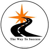 The Way to Success icon
