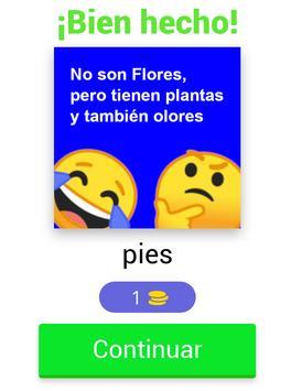 Adivinanzas, Chistes y Acertijos de Lógica Gratis screenshot 16