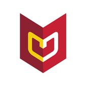 MyCalvin icon