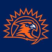 Fresno Pacific University icon